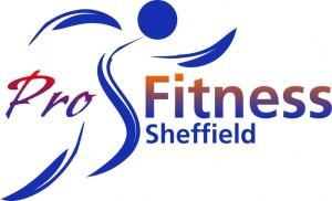 cropped-pro-fitness-sheffield-logo.jpg